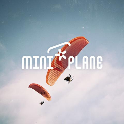 TP_Portfolio Miniplane