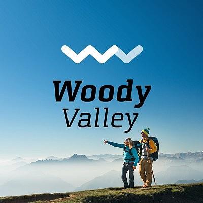 TP_Portfolio Woody Valley Gurtzeuge