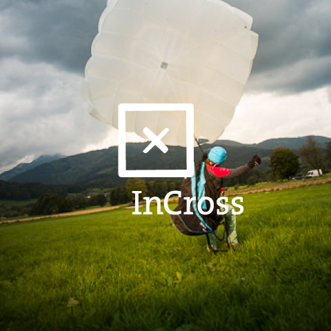 incross