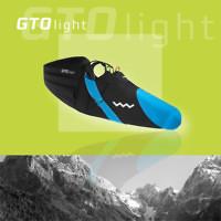 Woody-Valley-GTO-light