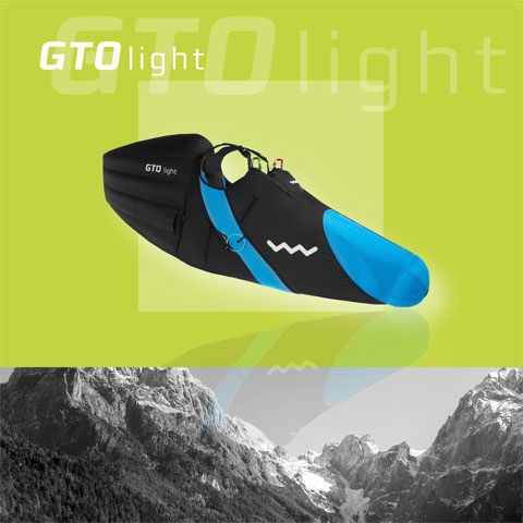Woody-Valley-GTO-light