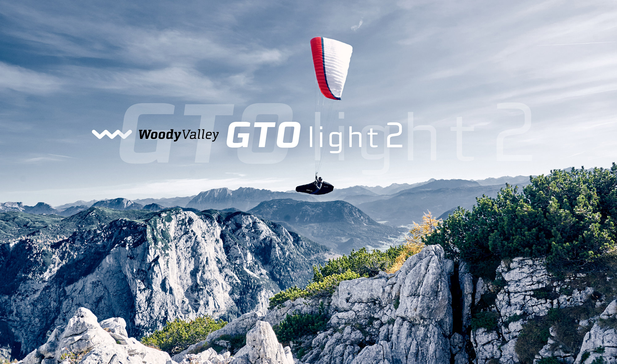 Woody-Valley-GTO-light-2