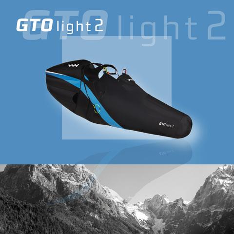 Woody-Valley-GTO-light-2